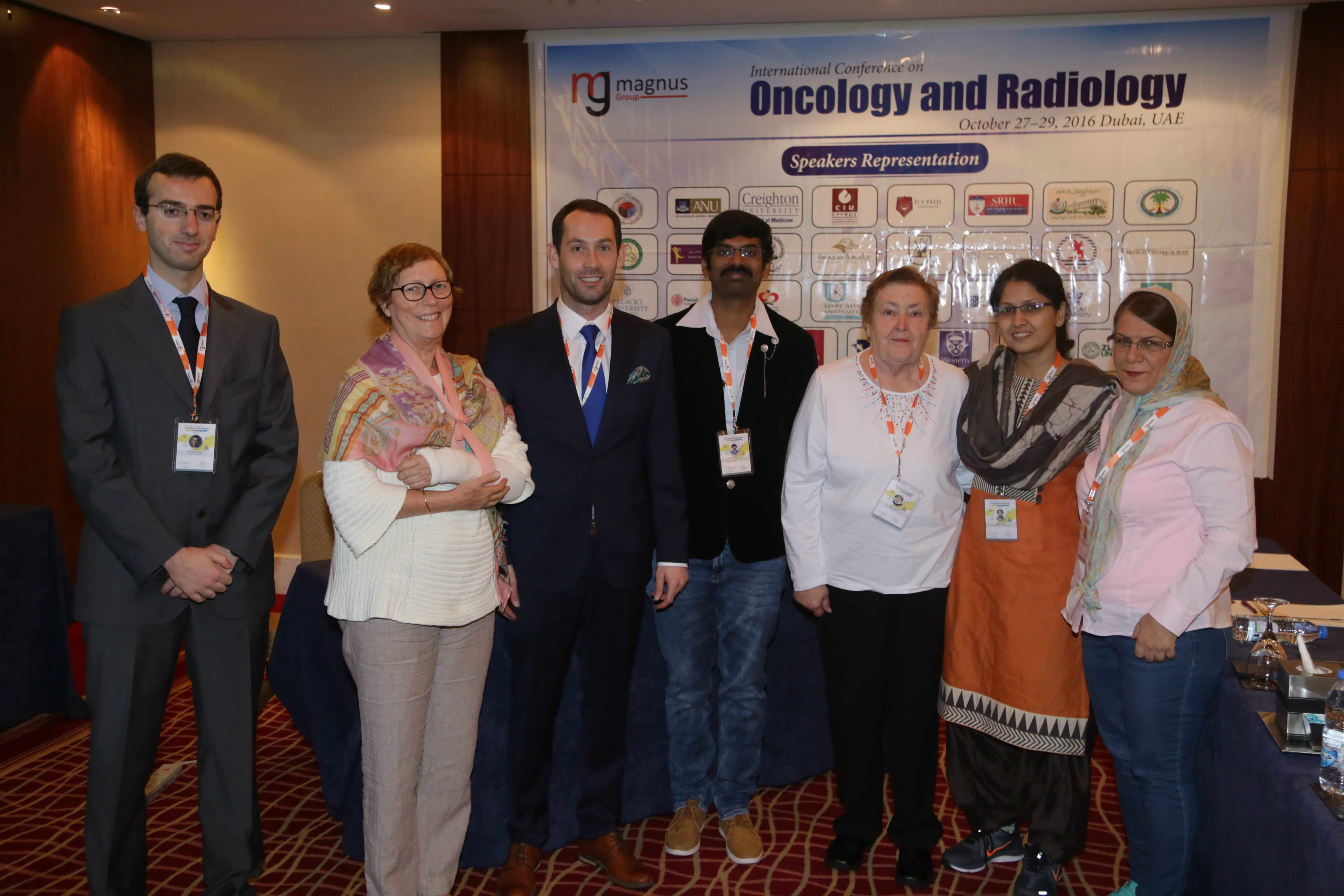 Toxicology Conferences