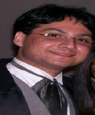 Committee Member for Toxicology conferences - Gláucio Diré Feliciano
