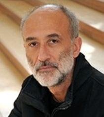 Plant Science conferences speaker - Bernardo Gonzalez Ojeda