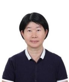 Speaker for Plant Science -  Rachel Swee-Suak Ko
