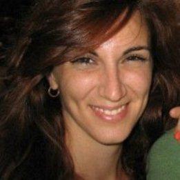 Plant Science Speaker - Susan Yvonne Jaconis